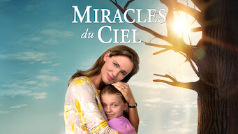 Miracles du ciel (2016)